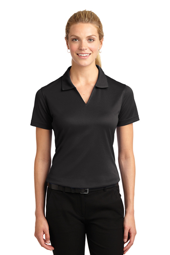 Women's Dri-Mesh Polo Shirt